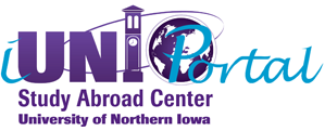 University of Northern Iowa Study Abroad